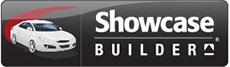 Showcase Builder - Free Web Design Templates