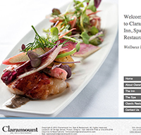 Claramount - OSM Websites Belleville | Hamilton