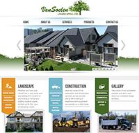 VanSoelen - OSM Websites Belleville | Hamilton