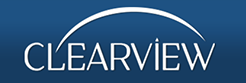 Clearview Consulting - Website Testimonial
