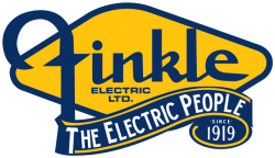Finkle Electric