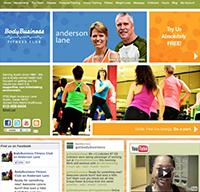 Body Business - OSM Websites Belleville | Hamilton