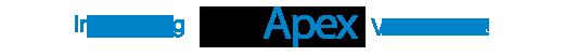 SiteApex 9.0