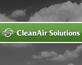 OSM Marketing: Clean Air Solutions