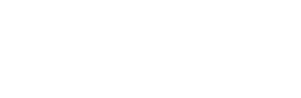 Shipton's Heating and Cooling